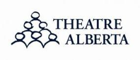 Theatre AB Logo